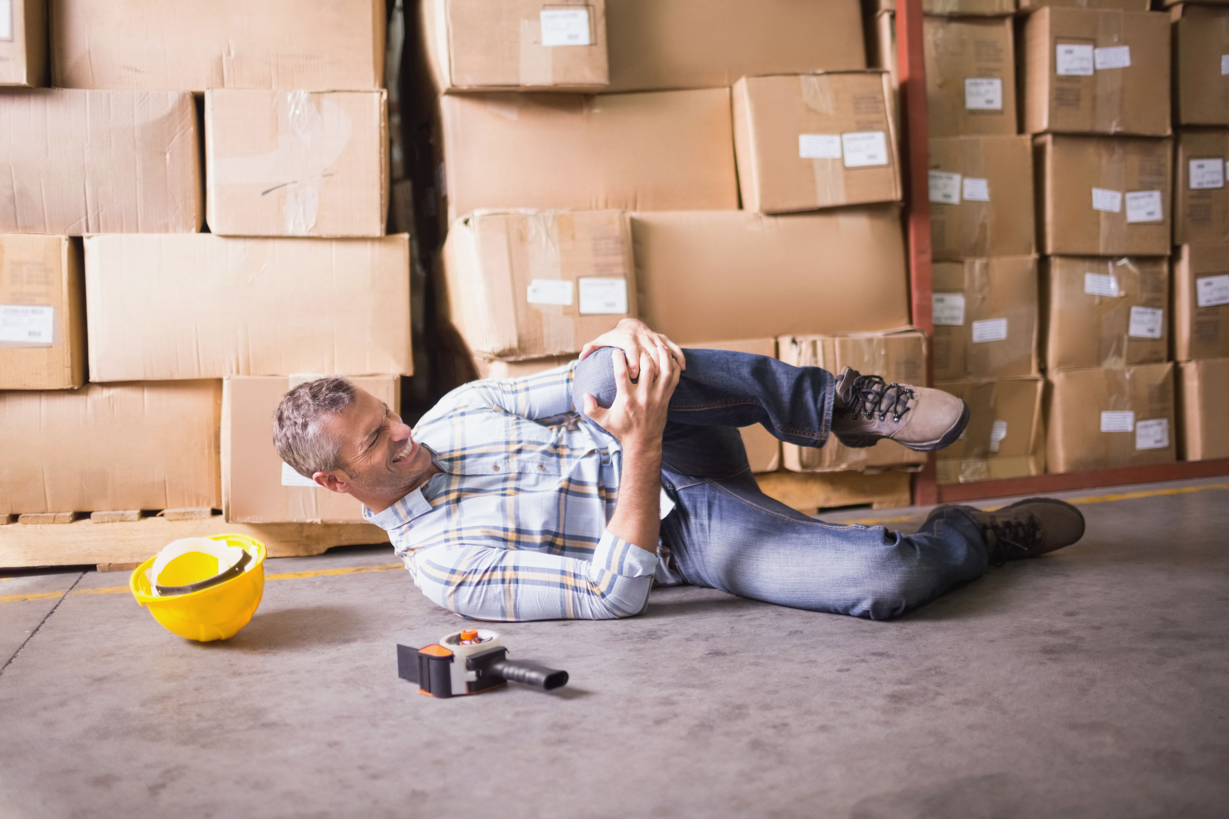 When an employee is injured on the job and files for workers compensation, the process is usually straightforward. The employer and the insurer paying this form of benefit cooperate, and…