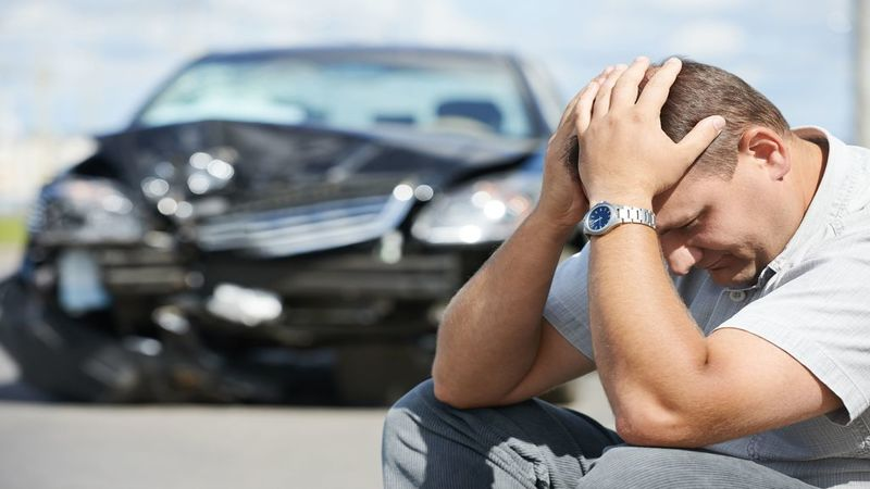 Automobile accidents are commonplace incidents that occur at any given time on any given day, so the person who is involved in one should learn early on what to do.…