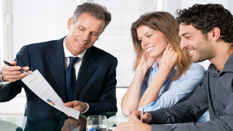 As soon as a company offers employment to a person and the person signs the contract for work, federal law guarantees certain rights to the employee. If the employee suspects…