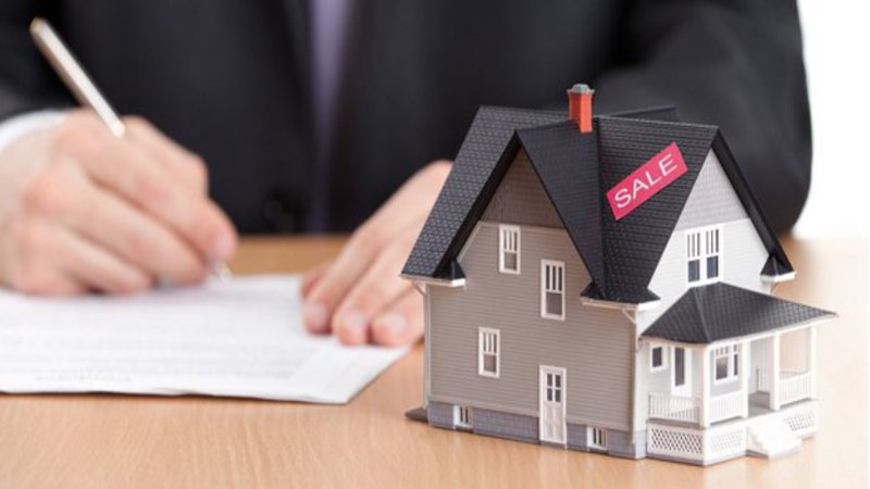 Since you never know when you're going to need an attorney, it is good to know that they are easy to find and easy to afford. The right lawyer in…