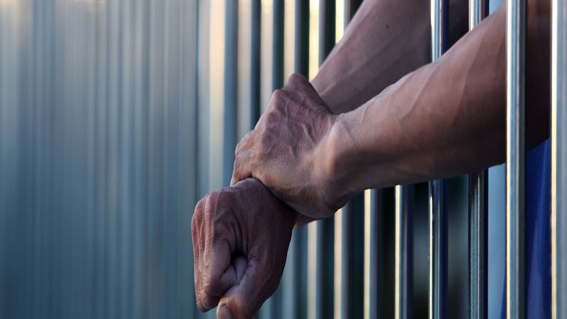 Being arrested can be very scary and overwhelming for the individual. However, knowing what to do in the aftermath can make a world of difference. Bondsmen in Forney TX and…
