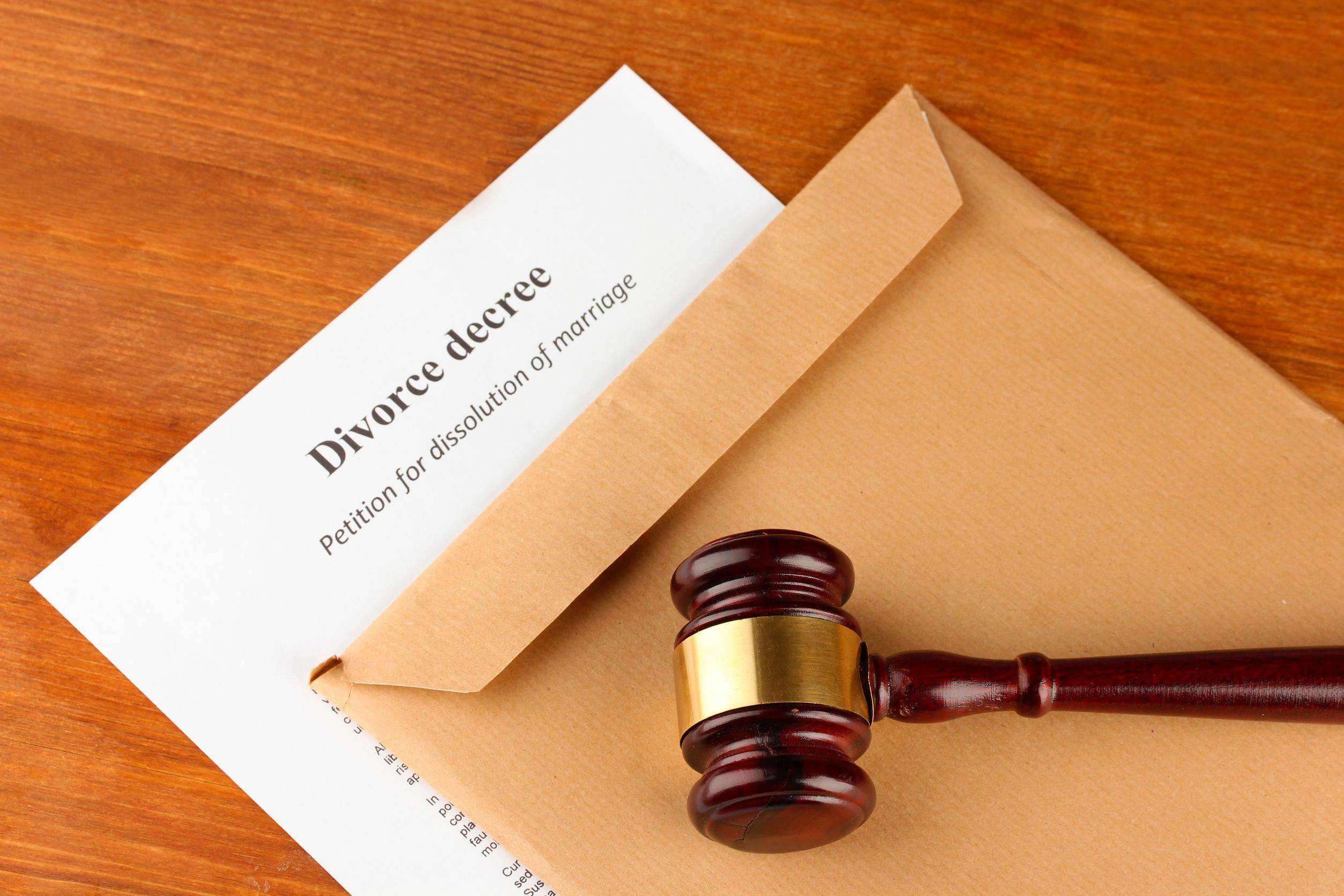 Going through a divorce, even an amicable one, is difficult. That's one of the reasons why you need a divorce law attorney in Lee's Summit, MO on your side. Once…