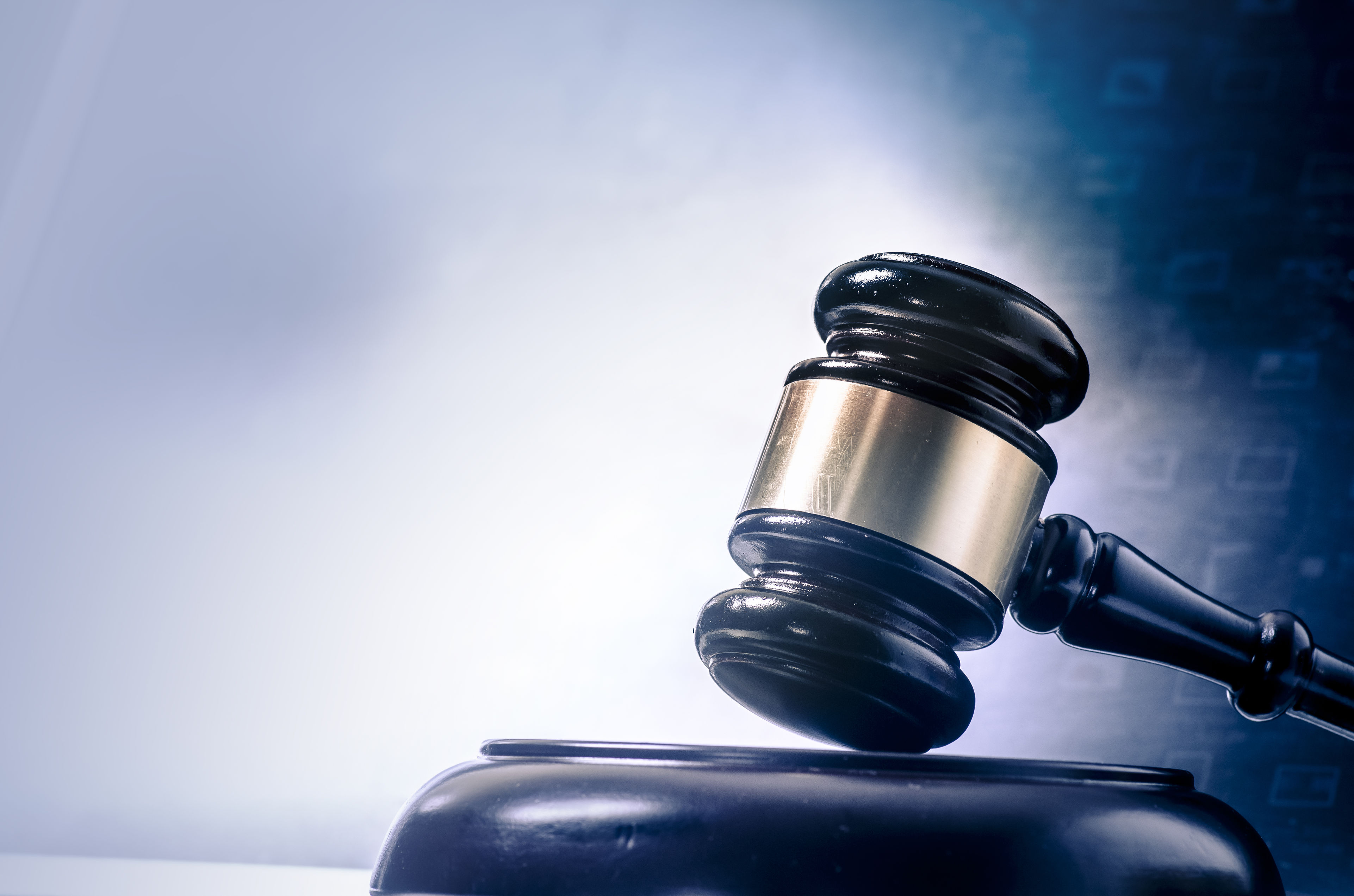 Looking for a good personal injury lawyer Fayetteville NC can be a little difficult but only because some people don't know what to look for and what questions to ask.…