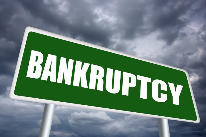 Chapter 13 bankruptcy may not be pleasant, but it's a powerful tool that can help you get your finances and your life under control. If you're considering Chapter 13 bankruptcy…